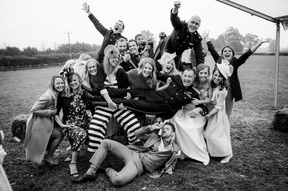 Salisbury wedding photography (159 of 250).jpg