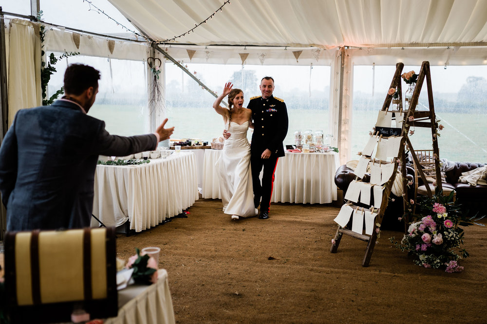 Salisbury wedding photography (161 of 250).jpg