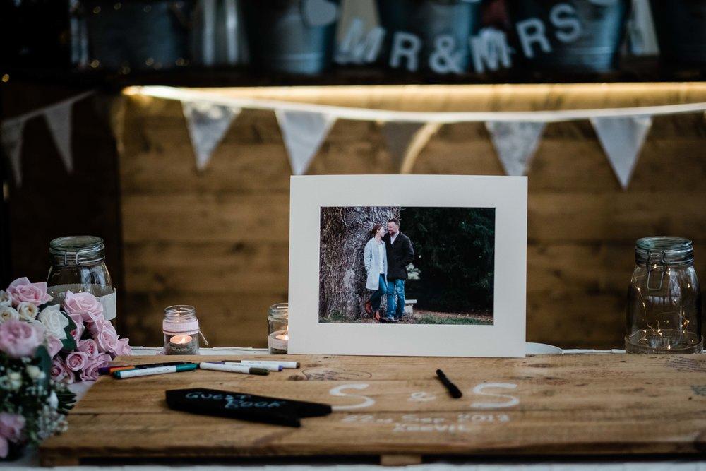 Salisbury wedding photography (166 of 250).jpg