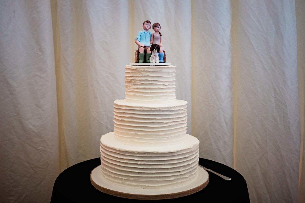 Salisbury wedding photography (167 of 250).jpg