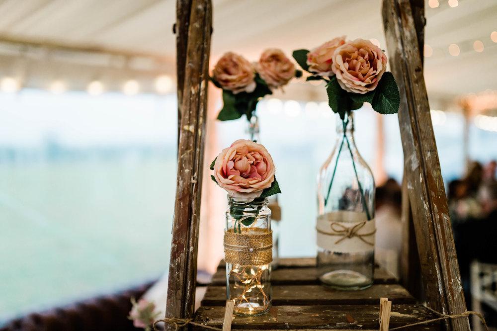 Salisbury wedding photography (168 of 250).jpg