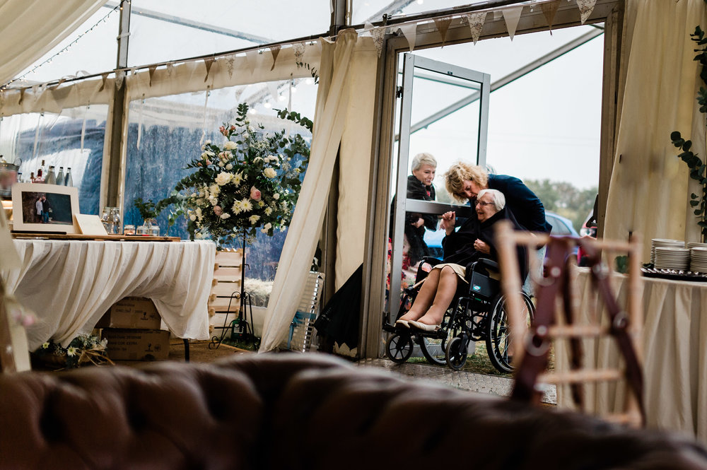 Salisbury wedding photography (169 of 250).jpg