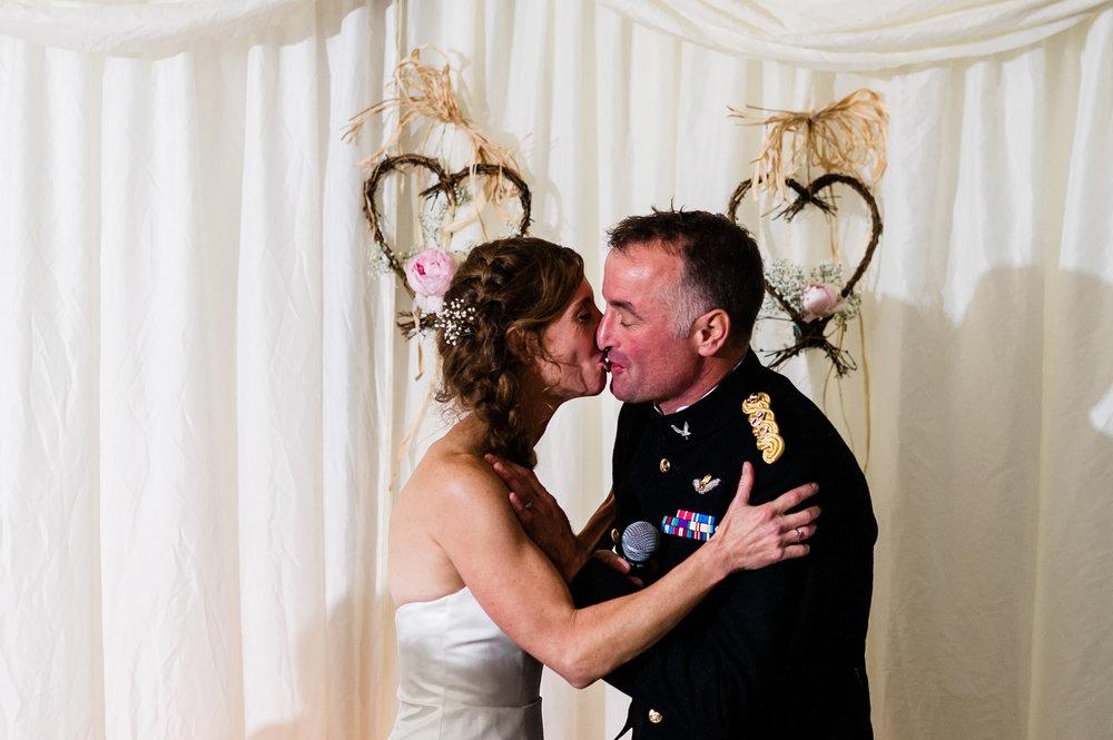 Salisbury wedding photography (173 of 250).jpg