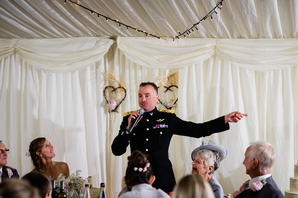 Salisbury wedding photography (174 of 250).jpg