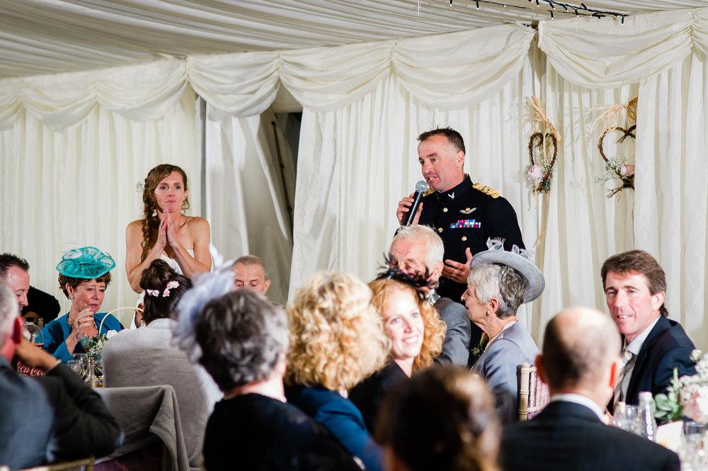 Salisbury wedding photography (175 of 250).jpg