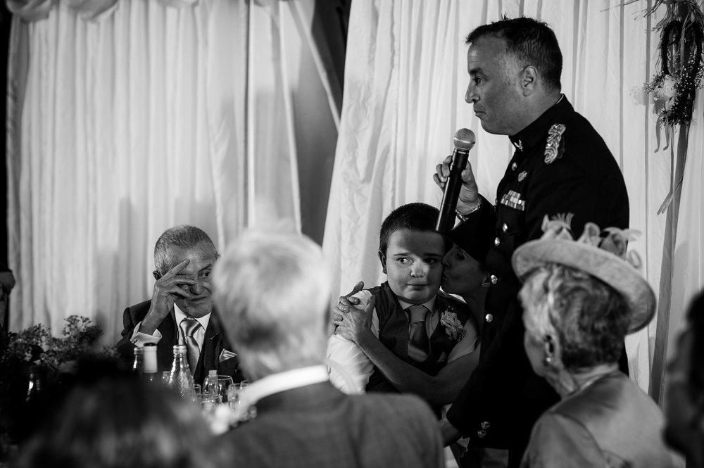 Salisbury wedding photography (177 of 250).jpg
