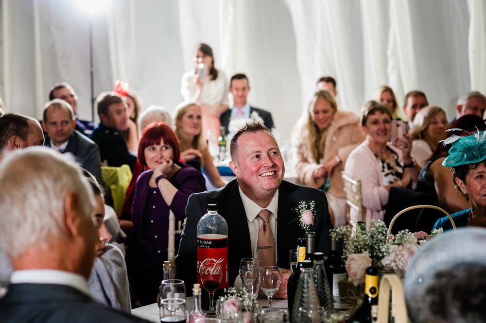 Salisbury wedding photography (181 of 250).jpg