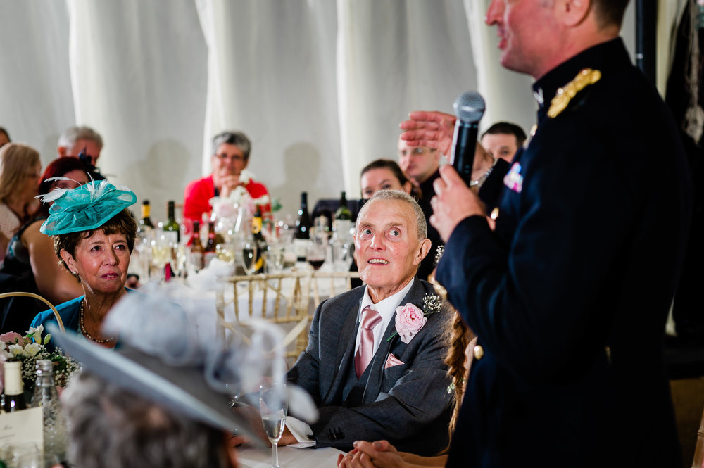 Salisbury wedding photography (182 of 250).jpg