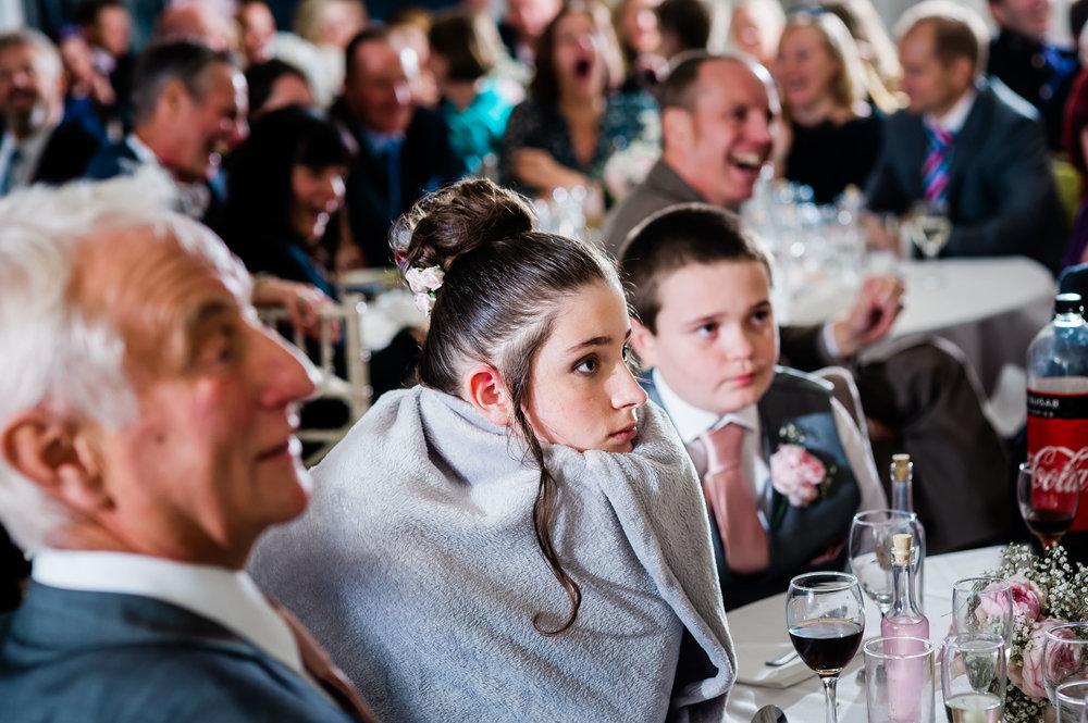 Salisbury wedding photography (183 of 250).jpg