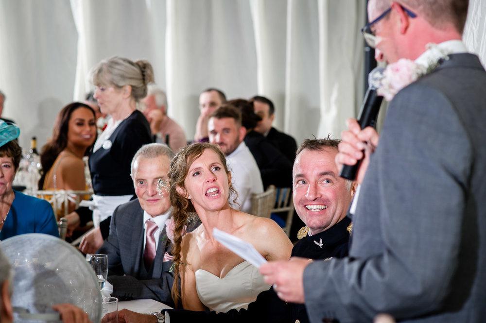 Salisbury wedding photography (188 of 250).jpg