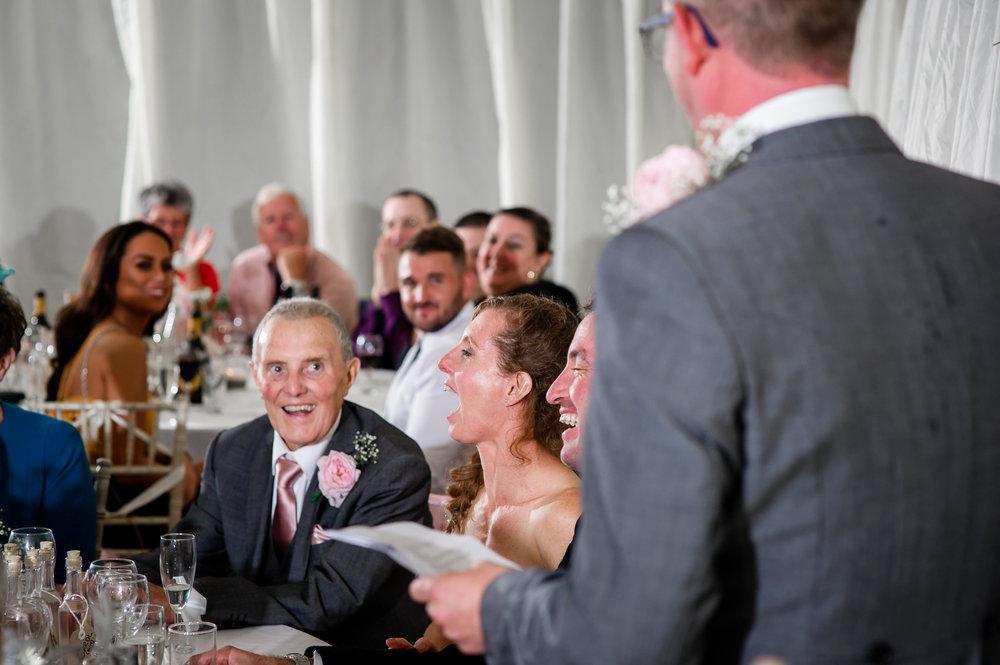 Salisbury wedding photography (189 of 250).jpg