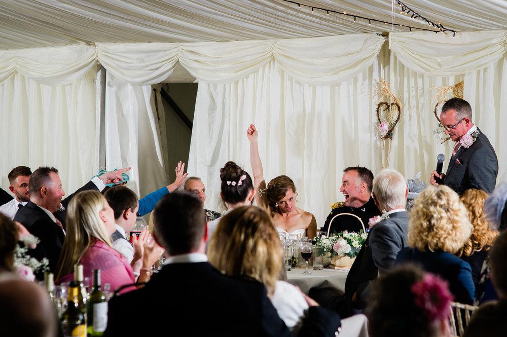 Salisbury wedding photography (194 of 250).jpg