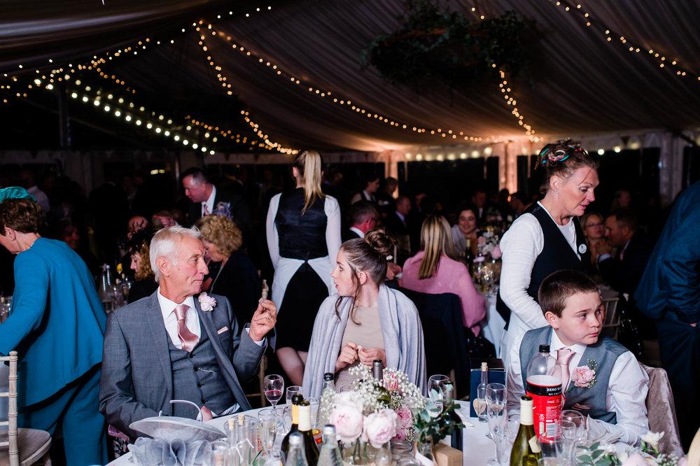 Salisbury wedding photography (195 of 250).jpg