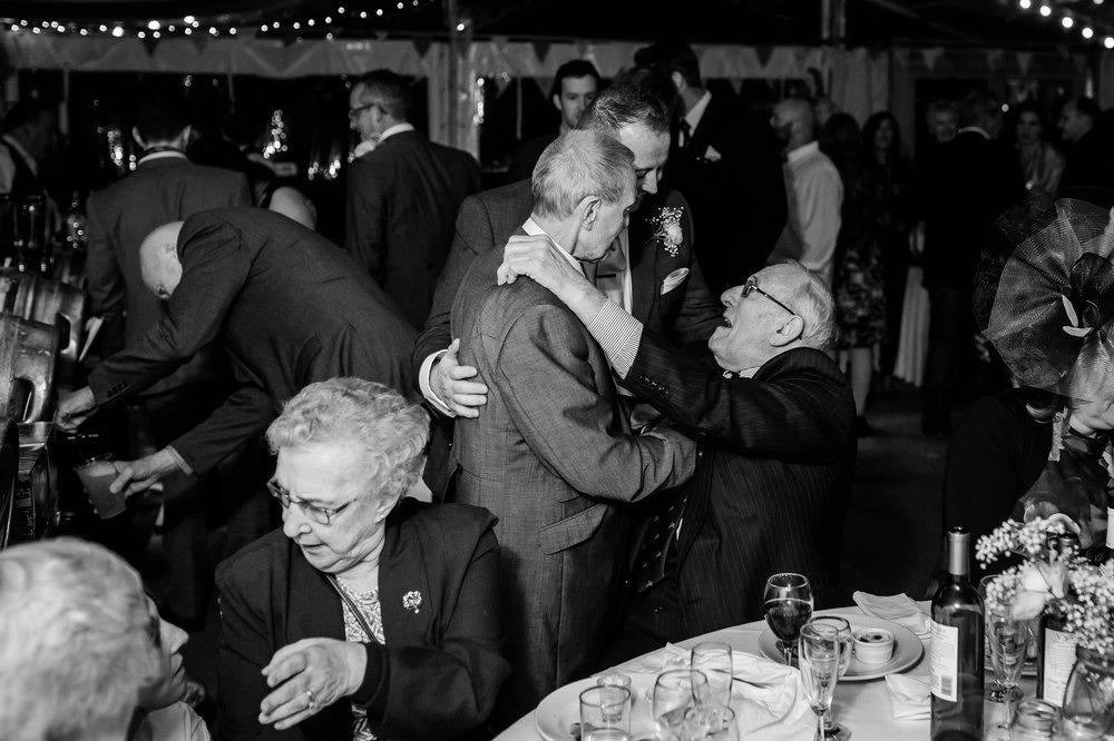 Salisbury wedding photography (196 of 250).jpg