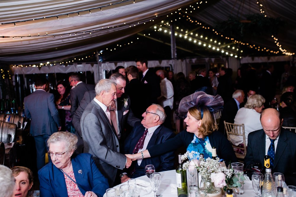Salisbury wedding photography (197 of 250).jpg