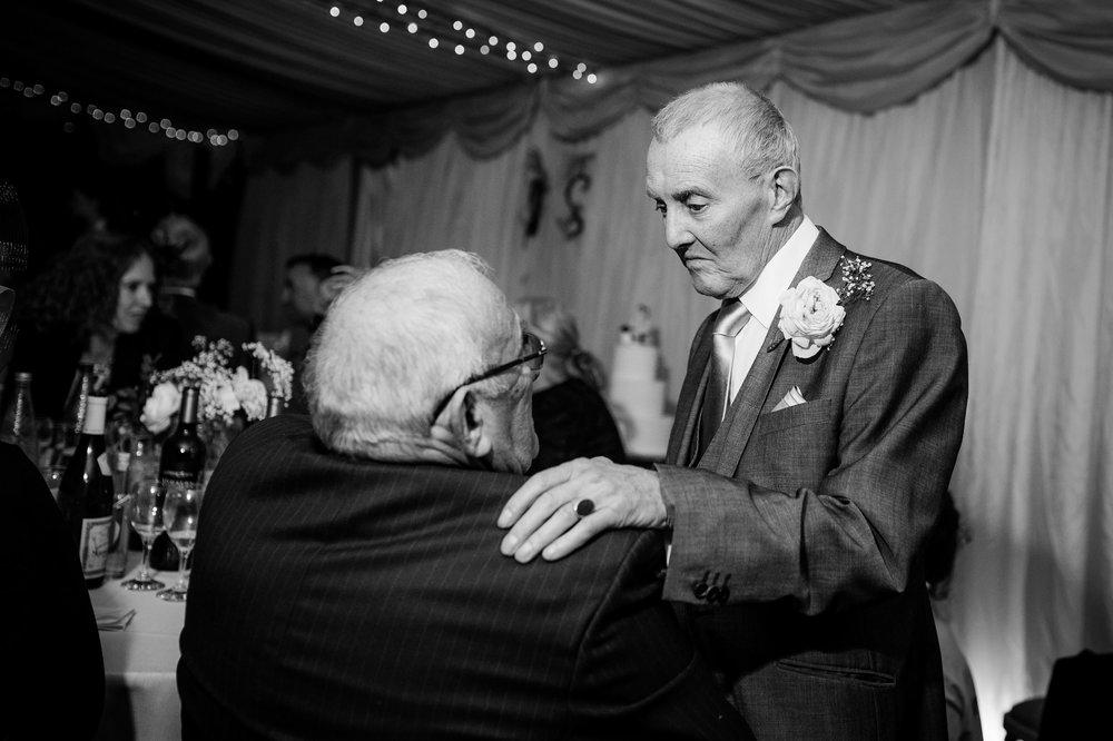 Salisbury wedding photography (198 of 250).jpg