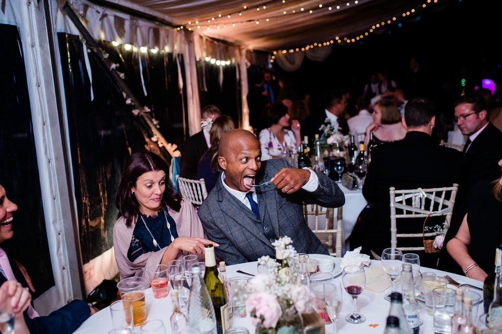 Salisbury wedding photography (199 of 250).jpg