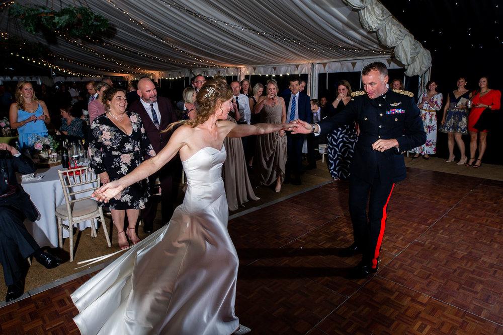 Salisbury wedding photography (201 of 250).jpg