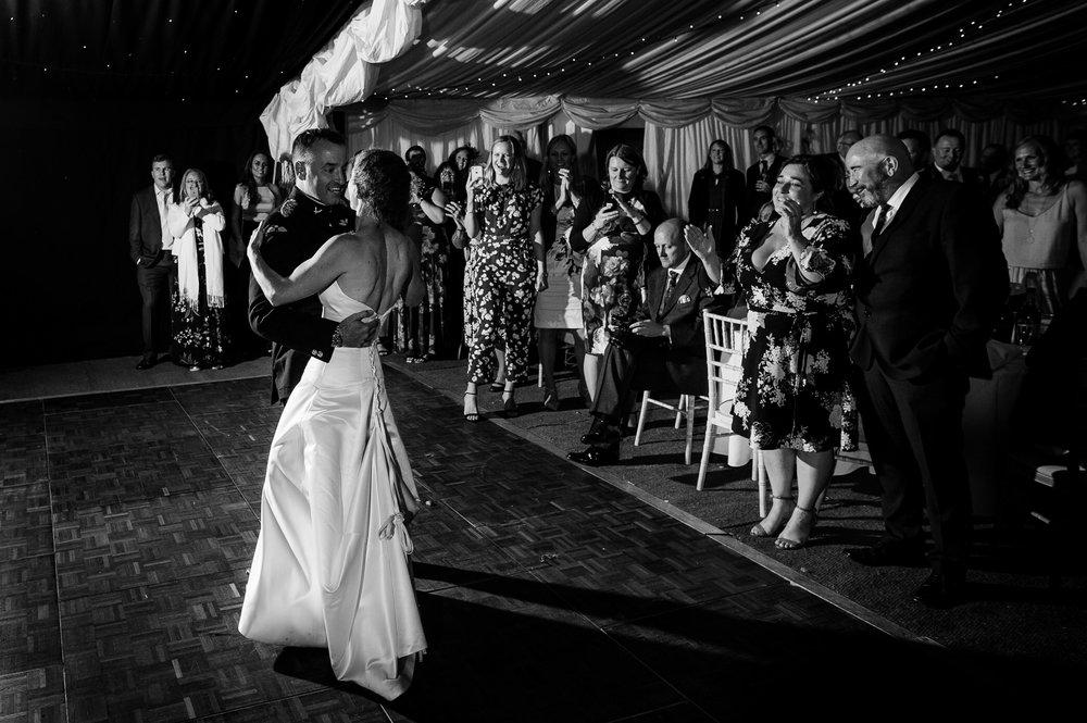 Salisbury wedding photography (202 of 250).jpg