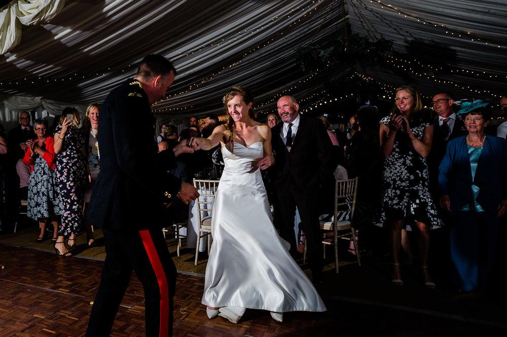 Salisbury wedding photography (203 of 250).jpg