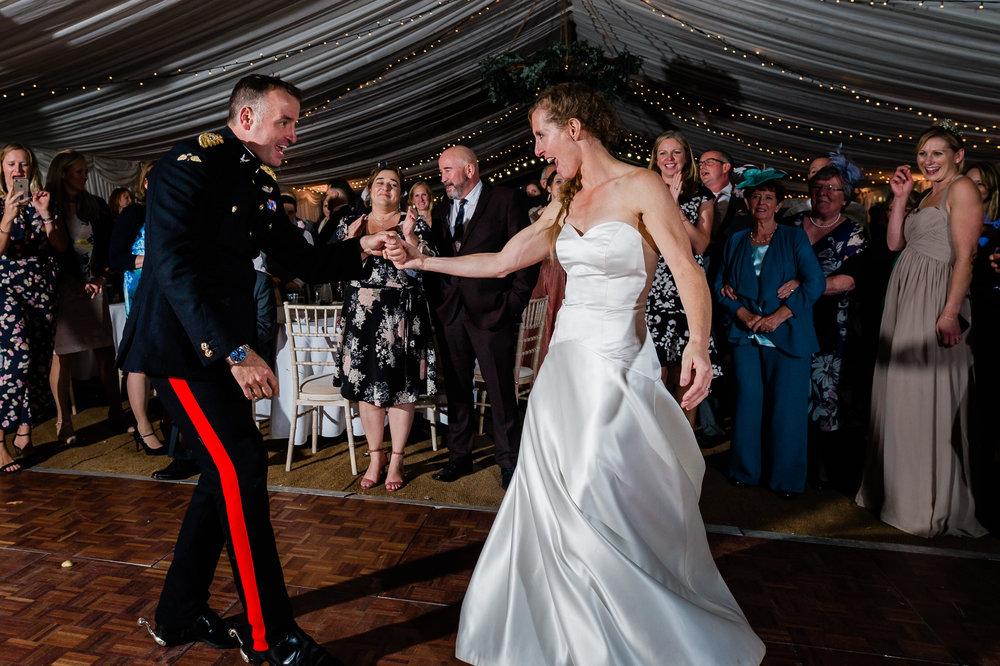 Salisbury wedding photography (204 of 250).jpg