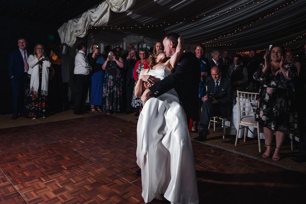 Salisbury wedding photography (205 of 250).jpg