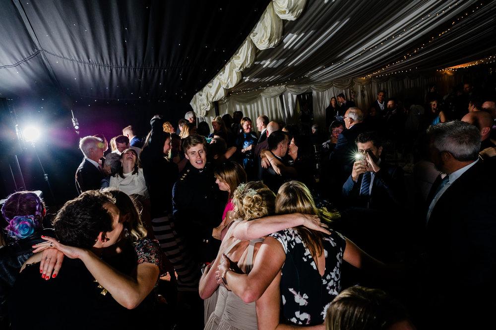 Salisbury wedding photography (206 of 250).jpg