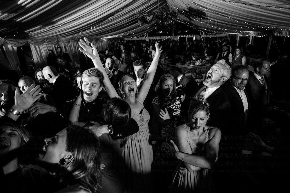 Salisbury wedding photography (207 of 250).jpg