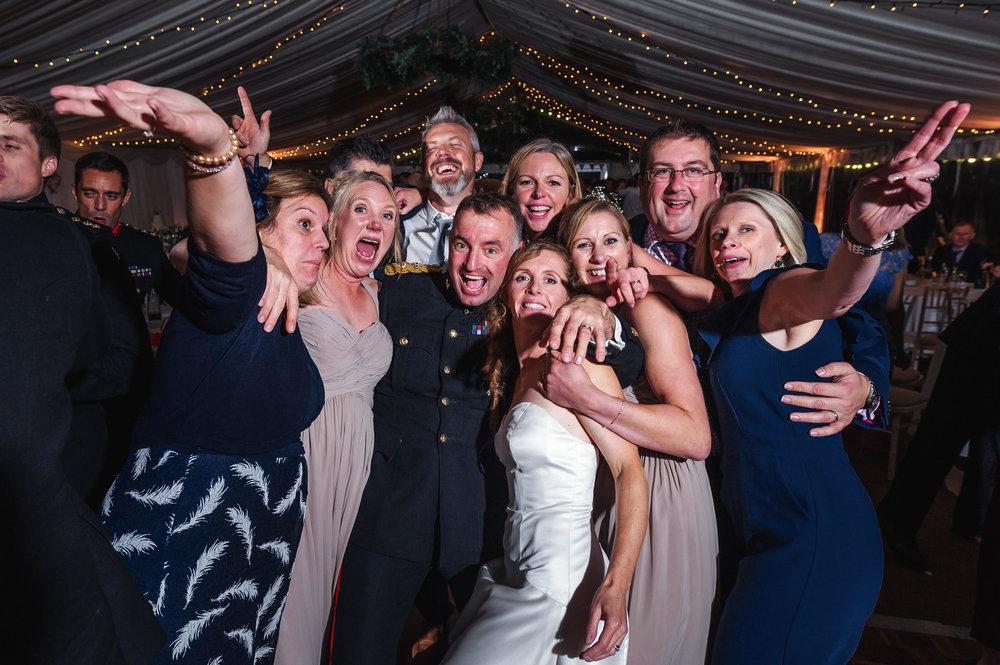 Salisbury wedding photography (209 of 250).jpg