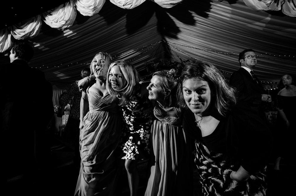 Salisbury wedding photography (210 of 250).jpg