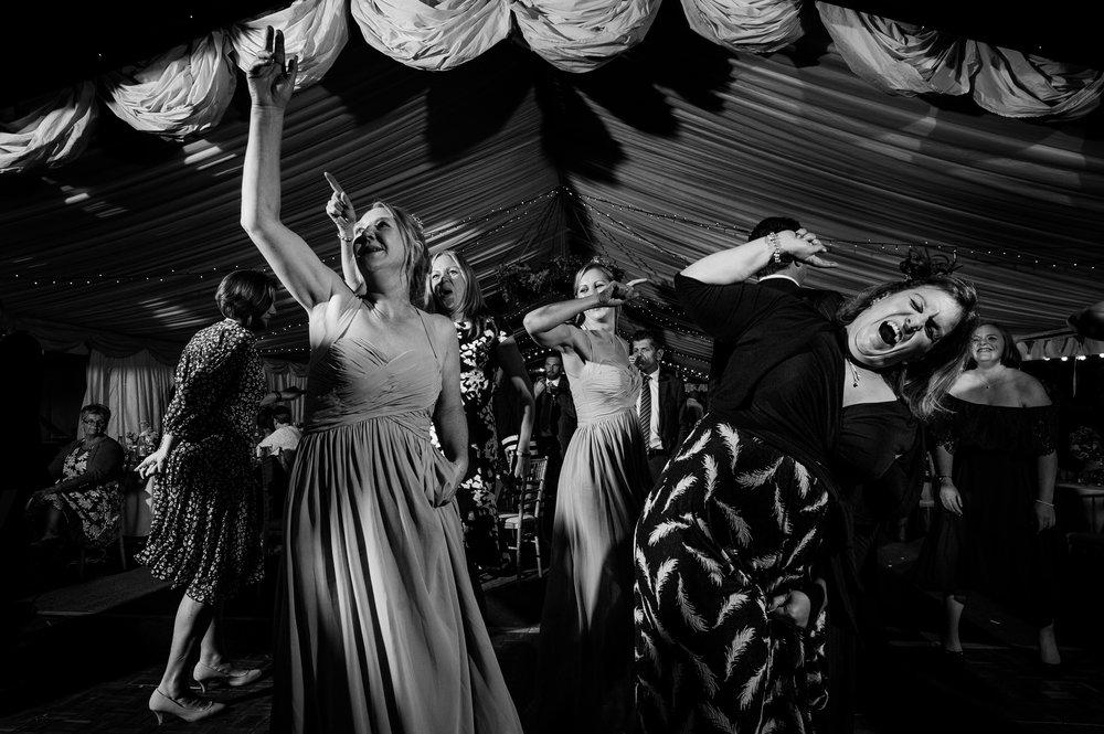 Salisbury wedding photography (212 of 250).jpg