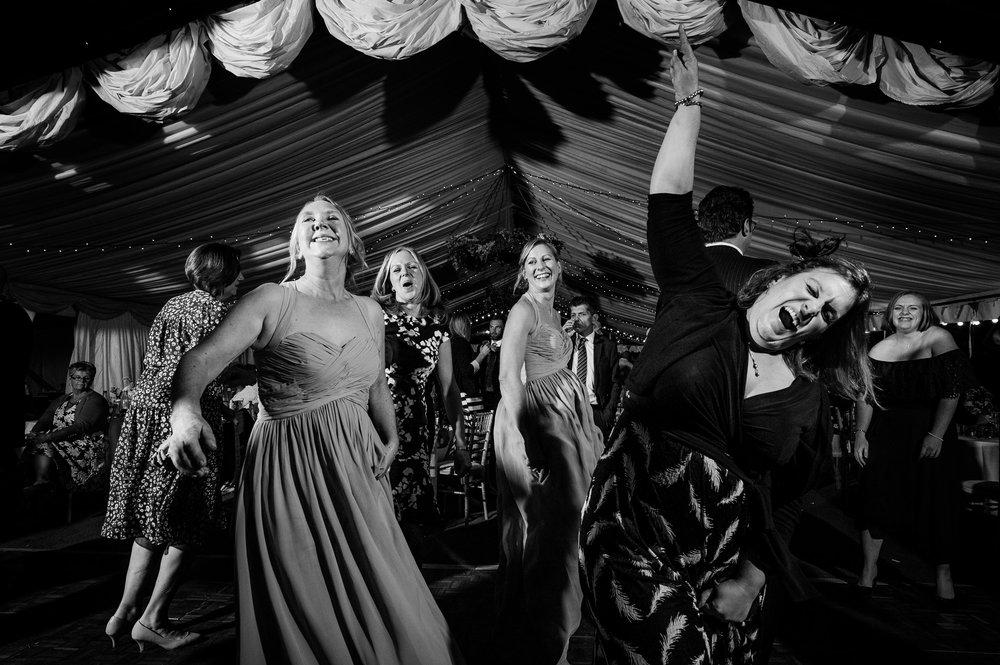 Salisbury wedding photography (213 of 250).jpg