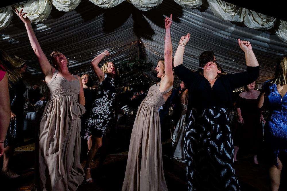 Salisbury wedding photography (214 of 250).jpg