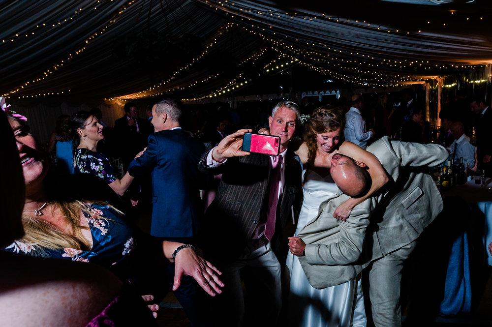 Salisbury wedding photography (218 of 250).jpg