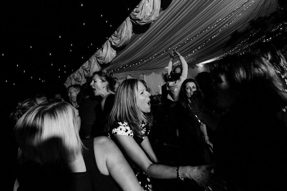 Salisbury wedding photography (220 of 250).jpg