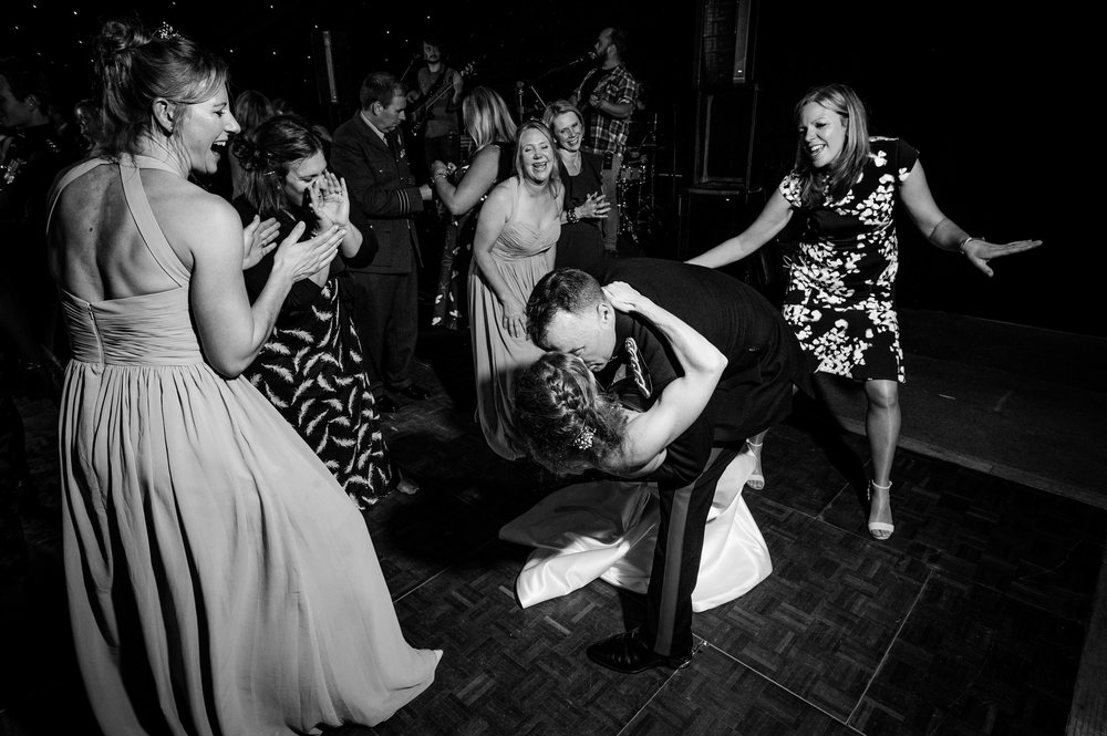 Salisbury wedding photography (227 of 250).jpg