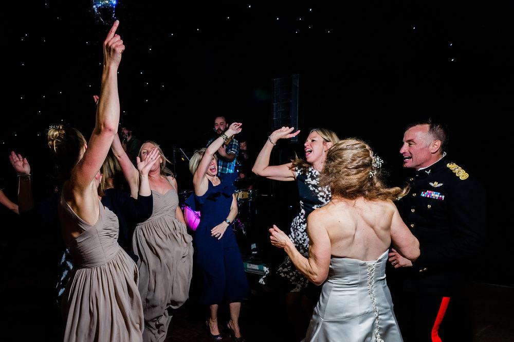 Salisbury wedding photography (228 of 250).jpg