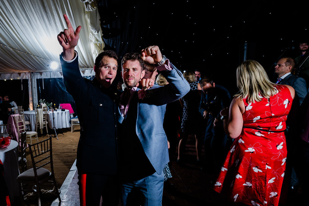 Salisbury wedding photography (230 of 250).jpg