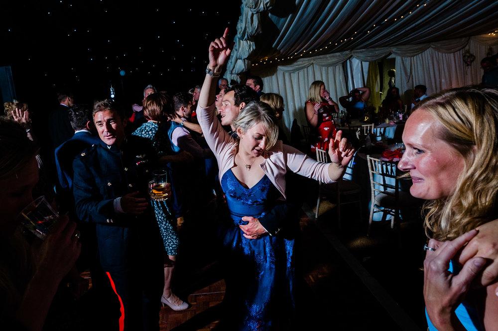 Salisbury wedding photography (237 of 250).jpg