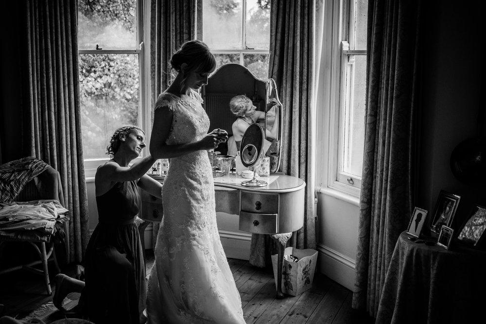 Salisbury Guild Hall weddings (1 of 114).jpg
