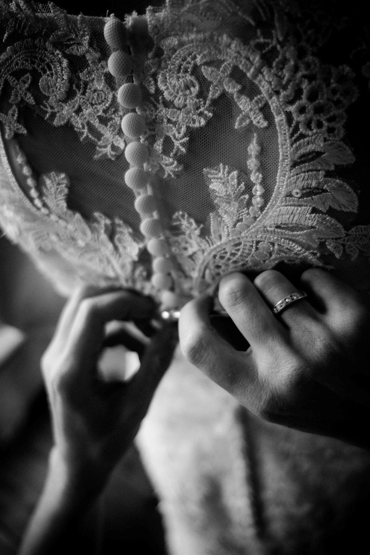 Salisbury Guild Hall weddings (4 of 114).jpg