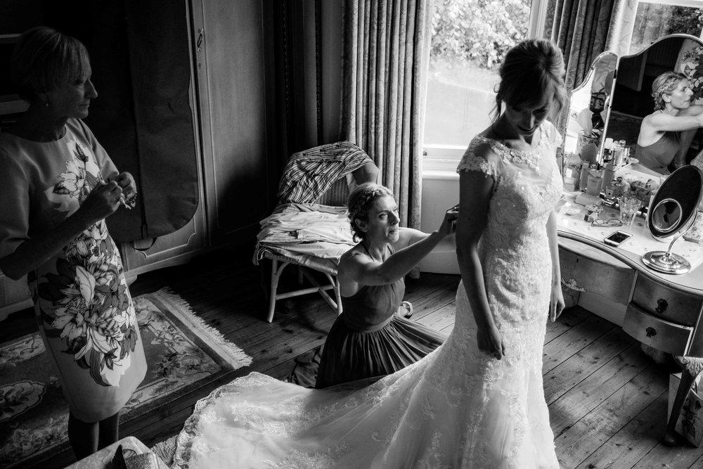 Salisbury Guild Hall weddings (5 of 114).jpg
