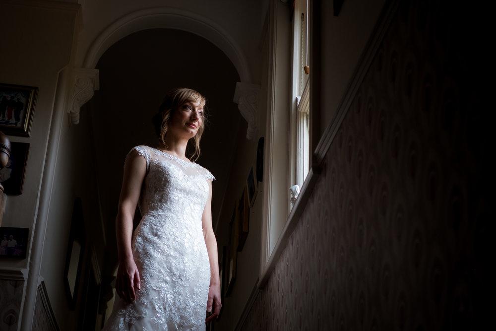 Salisbury Guild Hall weddings (8 of 114).jpg