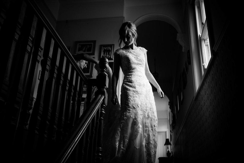 Salisbury Guild Hall weddings (7 of 114).jpg