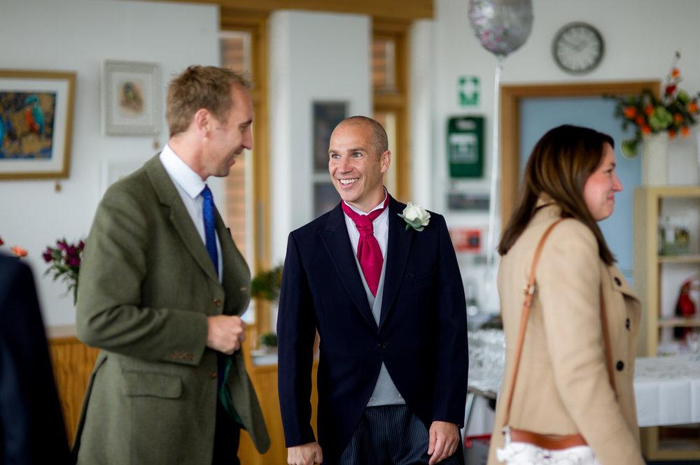 Salisbury Guild Hall weddings (10 of 114).jpg