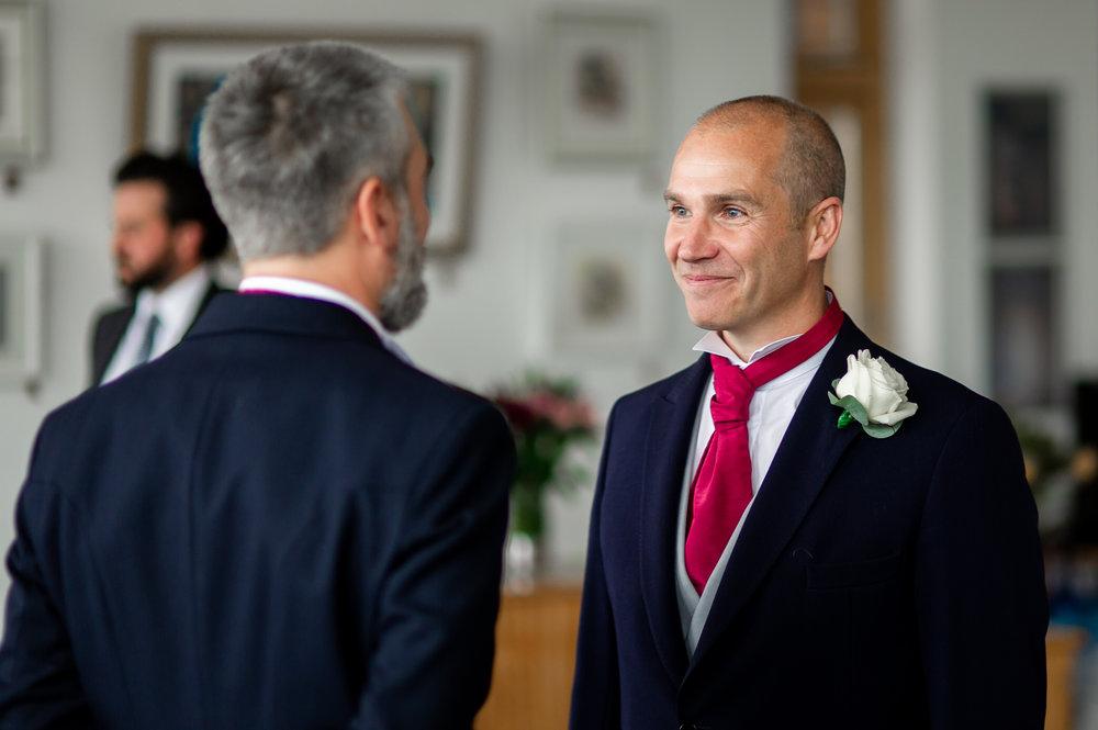 Salisbury Guild Hall weddings (11 of 114).jpg