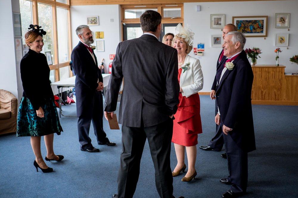 Salisbury Guild Hall weddings (12 of 114).jpg