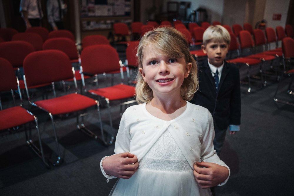 Salisbury Guild Hall weddings (14 of 114).jpg