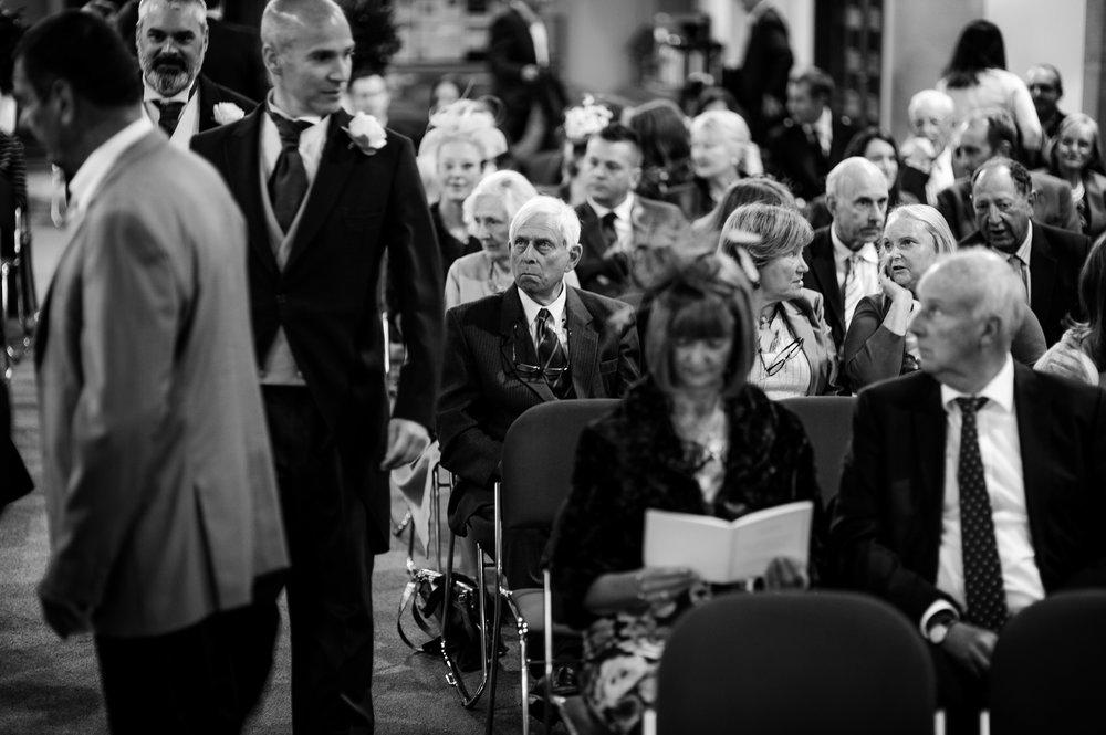 Salisbury Guild Hall weddings (15 of 114).jpg