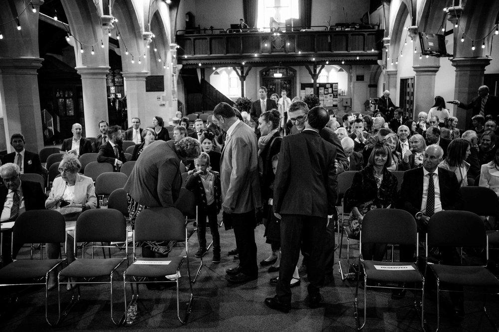 Salisbury Guild Hall weddings (17 of 114).jpg
